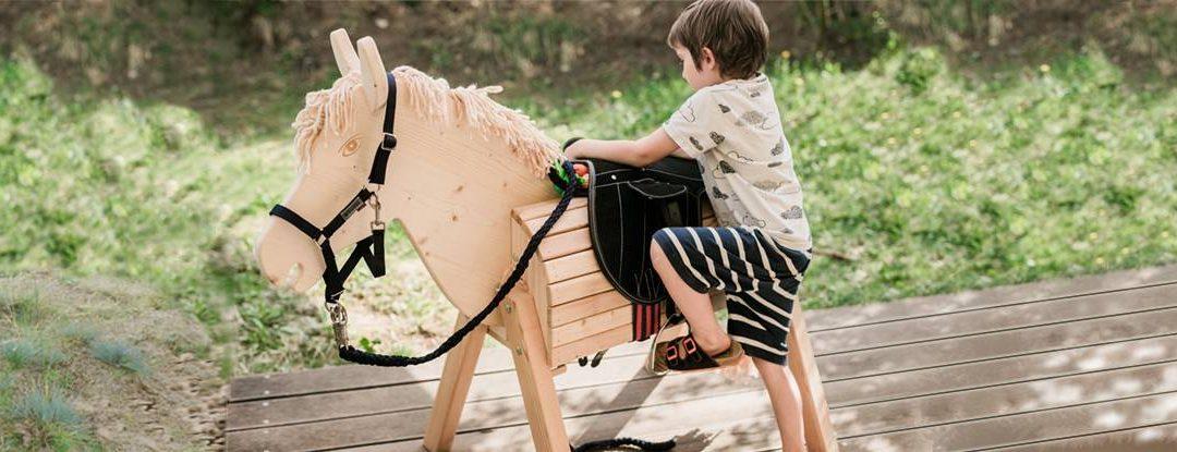 Paarden speelgoed kopen
